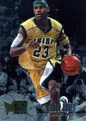 2013-14 Fleer Retro Basketball Cards 30