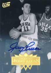 2013-14 Fleer Retro Basketball Cards 29