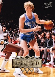 2013-14 Fleer Retro Basketball Cards 27