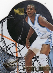 2013-14 Fleer Retro Basketball Cards 42