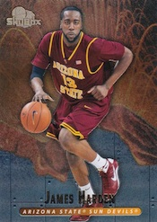 2013-14 Fleer Retro Basketball Cards 46