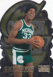 2013-14 Fleer Retro Basketball Cards 45