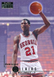 2013-14 Fleer Retro Basketball Cards 24