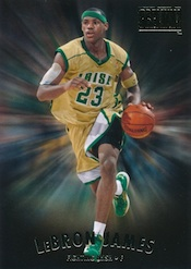 2013-14 Fleer Retro Basketball Cards 25