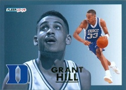 2013-14 Fleer Retro Basketball Cards 37