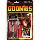 2014 Funko The Goonies ReAction Figures