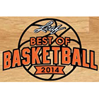 2014 Leaf Best of Basketball Cards