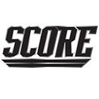 2014 Score Football Cards