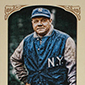 2014 Topps Gypsy Queen Mini Variations Guide