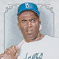 Hitting the Canvas: 2014 Topps Museum Collection Canvas Collection Gallery