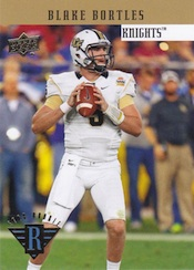 2014 Upper Deck Football Cards 31