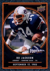 2014 Upper Deck Football Cards 35