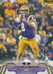 2014 Upper Deck Football Cards 26