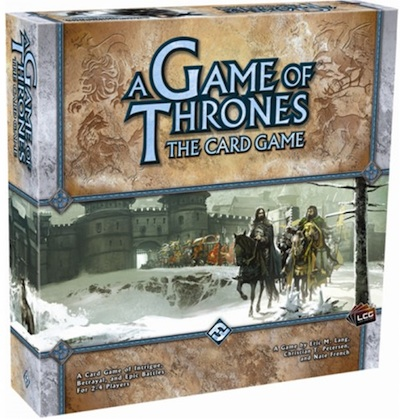 Ultimate Guide to Game of Thrones Collectibles 15
