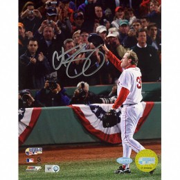 Curt Schilling Cards, Rookie Card and Autographed Memorabilia Guide 23
