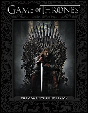 Ultimate Guide to Game of Thrones Collectibles 19