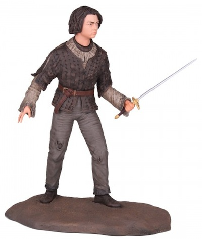 Ultimate Guide to Game of Thrones Collectibles 10
