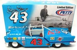Richard-Petty-1957-Oldsmobile-Convertible-Diecast__68419.1392155175.1280.1280
