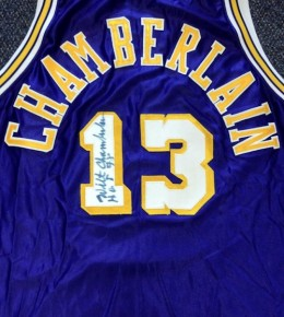 a266ff4b8 Los Angeles Lakers Collecting and Fan Guide 65