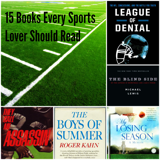 15-Books-Every-Sports-Lover-Should-Read 550