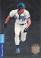 Johnny Damon Cards, Rookie Card and Autographed Memorabilia Guide