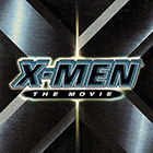 2000 Topps X-Men Movie Trading Cards