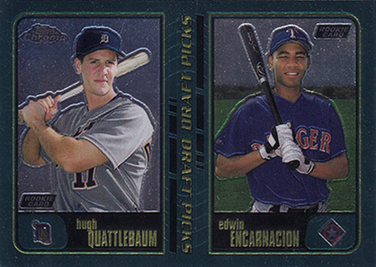 10 Edwin Encarnacion Cards Worth Watching and Collecting 2