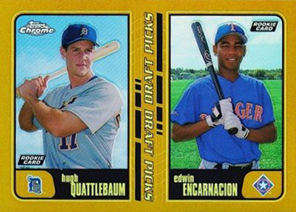 10 Edwin Encarnacion Cards Worth Watching and Collecting 3