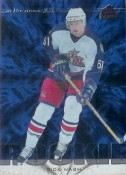Rick Nash Cards, Rookie Cards and Autographed Memorabilia Guide 26