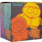 2011 Kidrobot X South Park Mini Vinyl Figures