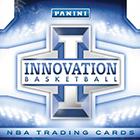 2013-14 Panini Innovation Basketball Cards