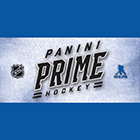 2013-14 Panini Prime Hockey Cards