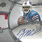 2013 Topps Five Star Football Rookie Autographed Patch Guide