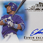 10 Edwin Encarnacion Cards Worth Watching and Collecting