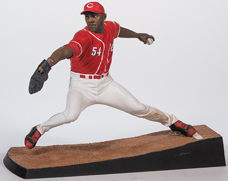 2014 McFarlane MLB 32 Sports Picks Figures 2