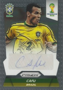 Global Graphs: 2014 Panini Prizm World Cup Soccer Autographs 3