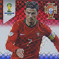 Hottest Panini Prizm World Cup Soccer Cards