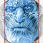 They're Going for How Much? Rittenhouse Game of Thrones Season 3 Sketch Cards