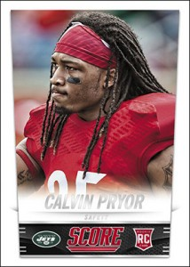 Panini Previews 2014 Score Football Rookie Cards of Top Draft Picks 9