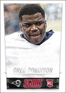 Panini Previews 2014 Score Football Rookie Cards of Top Draft Picks 15
