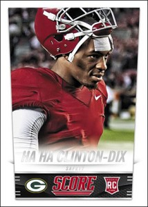 Panini Previews 2014 Score Football Rookie Cards of Top Draft Picks 10