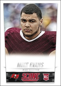 Panini Previews 2014 Score Football Rookie Cards of Top Draft Picks 4