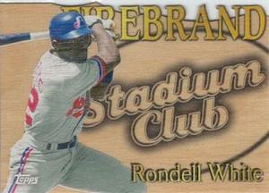 2014 Topps Archives Baseball Cards 28