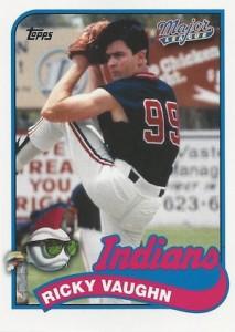 2014 Topps Archives Baseball Cards 31