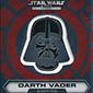 2014 Topps Star Wars Chrome Perspectives Helmet Medallions Guide, Short Prints
