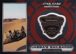 2014 Topps Star Wars Chrome Perspectives Helmet Medallions Guide, Short Prints 24