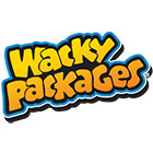 2014 Topps Wacky Packages Series 1 Trading Cards
