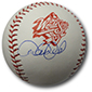 How to Know You're Buying Authentic Autographed Sports Memorabilia