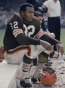 Jim Brown Photo