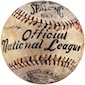 Complete Guide to Collecting Official League Baseballs